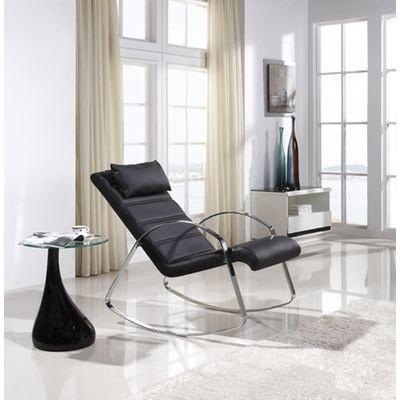 Housse fauteuil relax | La Redoute