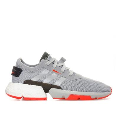 Chaussures Argente Chaussures Redoute Argente HommeLa l1TJ3KFc
