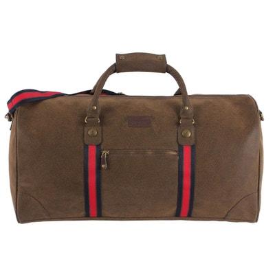 670724cd52 Valises et sacs de voyage   La Redoute