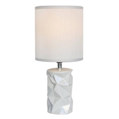 Soldepage Redoute Lampes En Redoute 43La 43La En En Soldepage Lampes Lampes sdxrhtQC