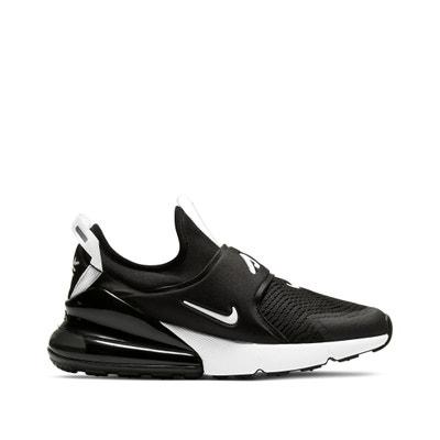 Sapatilhas e Ténis para Menino e Rapaz Nike | La Redoute