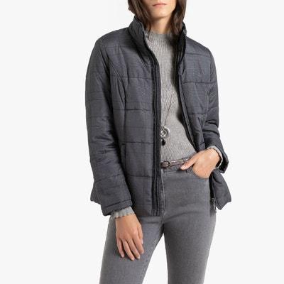 détaillant en ligne a0adb 37b5c Nouveautés veste femme Automne-Hiver 2019   La Redoute