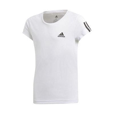 5ec8aa6a8812a T-shirt manches courtes 5/6-14/15 ans T-shirt. (2). adidas Performance