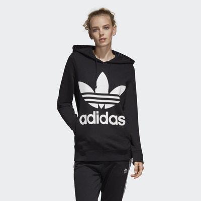 Originals Pull Femme Adidas Original Adidas Original