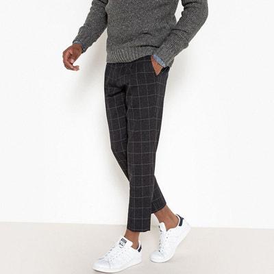 Pantalon Grande CastalunaLa Homme Redoute Taille OikXTlPuwZ