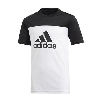 T-shirt 5 - 16 ans T-shirt 5 - 16 ans adidas Performance 2d266d1c6e1