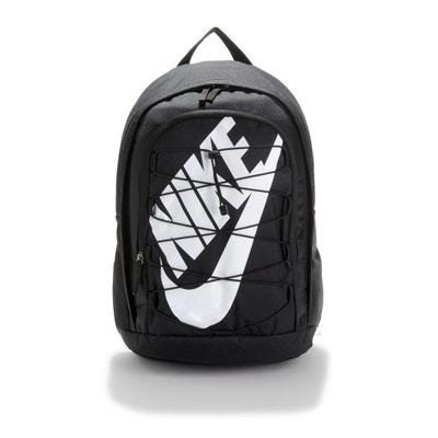 Hayward Backpack Hayward Backpack NIKE