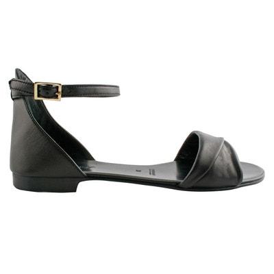 Chaussures Chaussures ParisLa ParisLa Exclusif Redoute Redoute Femme Femme Chaussures Femme Exclusif Exclusif ParisLa kOuXZPiT