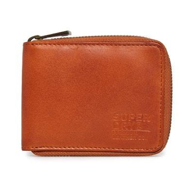 nouveaux styles 37166 46f14 Coffret portefeuille homme   La Redoute
