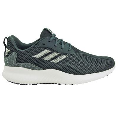 AdidasLa Sport Running Chaussures Redoute Sport Chaussures Running TKJ1clF