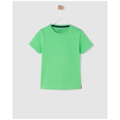 c7ec15eefc3d7 Tshirt basic Tshirt basic FREESTYLE