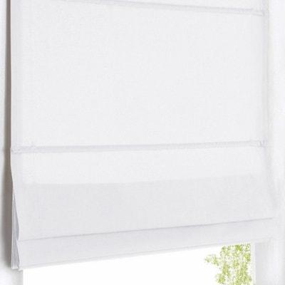 store bateau blanc la redoute. Black Bedroom Furniture Sets. Home Design Ideas