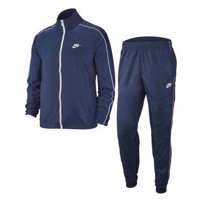 nouveaux styles 27430 2bdc9 Vêtements de sport homme | La Redoute