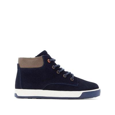 Chaussures ado garçon | La Redoute
