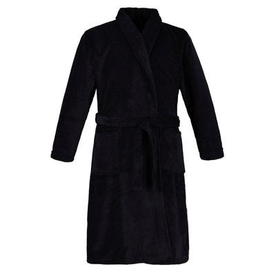 ddf2c4ecfe80e0 Robe de chambre homme | La Redoute