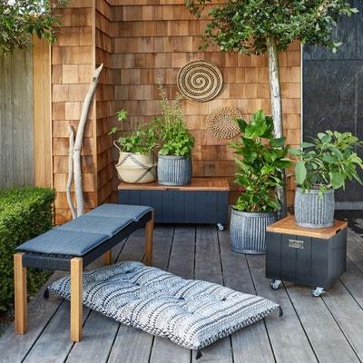 Mobilier de jardin | La Redoute