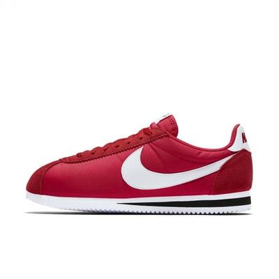 finest selection 9231f 9ce9b Basket Nike Classic Cortez Nylon - 807472-600 NIKE