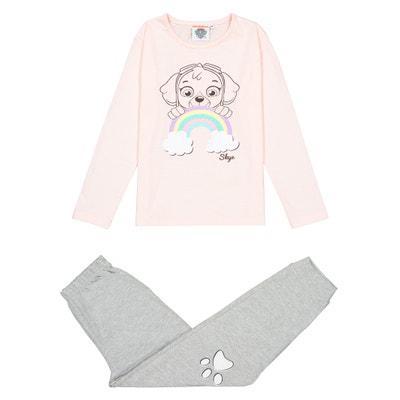 403aca09f0 Pijamas y camisones de Niña
