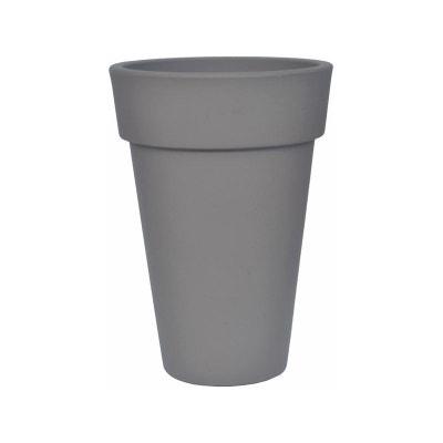Colonne De Rangement Plastique La Redoute