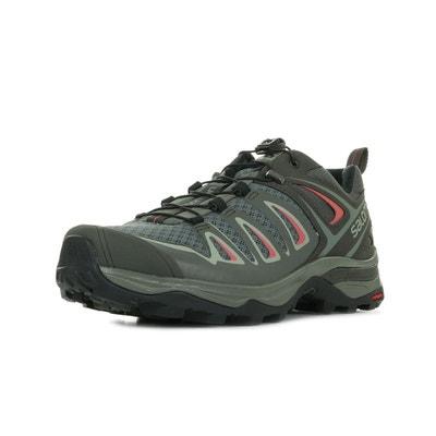 28ccc64354e Chaussures de randonnée X Ultra 3 Wn s Chaussures de randonnée X Ultra 3  Wn s SALOMON