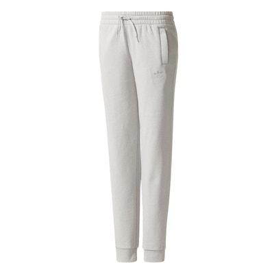 clearance sale buy los angeles Pantalon adidas original | La Redoute
