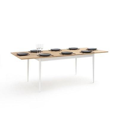 Table Salle A Manger La Redoute