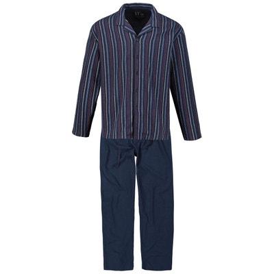 2d4cf9a02a7c3 Pyjama en flanelle Pyjama en flanelle JP1880