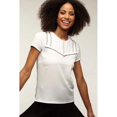 a57f575c90 Tee shirt manche courte femme (page 21) | La Redoute