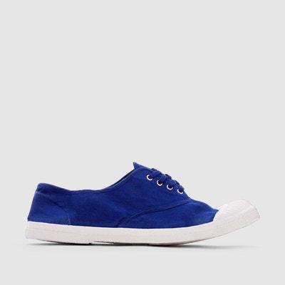2a40e07103f0fd Chaussures femme Bensimon en solde | La Redoute
