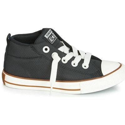 Ans ConverseLa 3 Chaussures Redoute Garçon 16 D9HWE2YI
