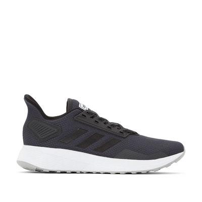 679efc546f8 Meilleures chaussures running femme