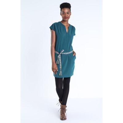 Vêtement Bonobo Redoute La Femme Vêtement Femme Bonobo La dqpx8Owx1X