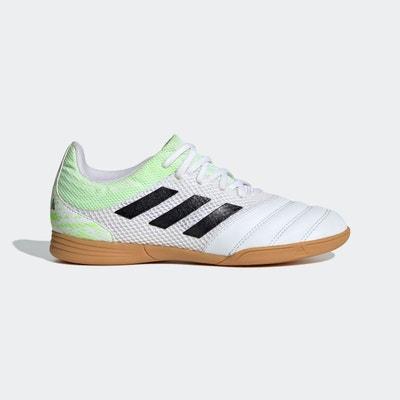 Chaussures de foot en solde | La Redoute