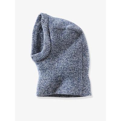 e0e24a4023c9 Écharpe, gants, bonnet garçon - Accessoires 3-16 ans en solde   La ...