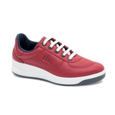 4ce8583a2112a Chaussures femme en solde TBS | La Redoute