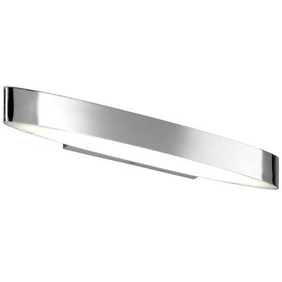 Attrayant TRIO LED Salle De Bain Lampe Murale H2O  Brillant TRIO