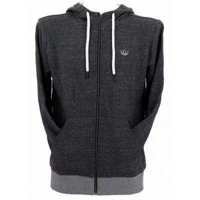 Sweat Premium Basic Hoodie adidas Originals 6da76531f31