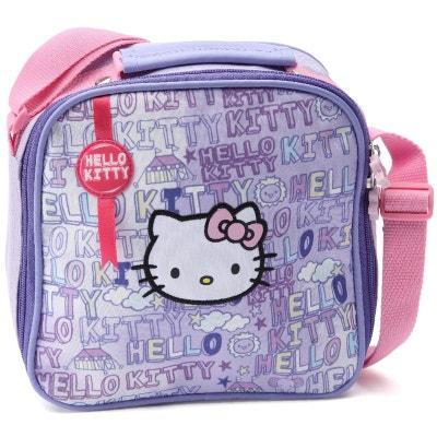 f2d700f896 Petit sac carré mauve Hello Kitty Petit sac carré mauve Hello Kitty ALPAC