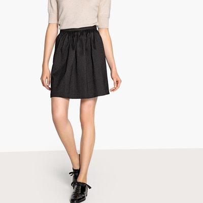 bfc6f7621 Outlet - Faldas de Mujer | La Redoute