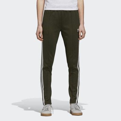 c239a8e481c2c Pantalon de survêtement SST adidas Originals