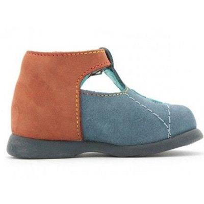 Little Mary Olea Chaussures premiers pas b/éb/é fille