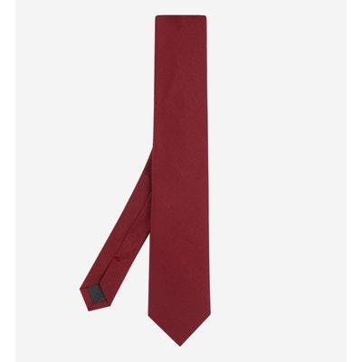 64080a7a1235a Cravate Kisoie Cravate Kisoie GALERIES LAFAYETTE