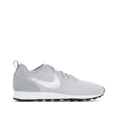 Sneakers Md Runner 2 Sneakers Md Runner 2 NIKE