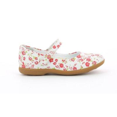 37884f5273bca0 Ballerines fille - Chaussures enfant 3-16 ans en solde | La Redoute