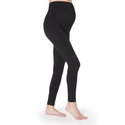 Legging grossesse | La Redoute