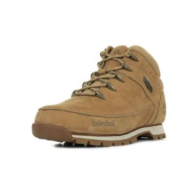 timberland femme hiver,sport 2000 chaussure timberland,timberland femme gris
