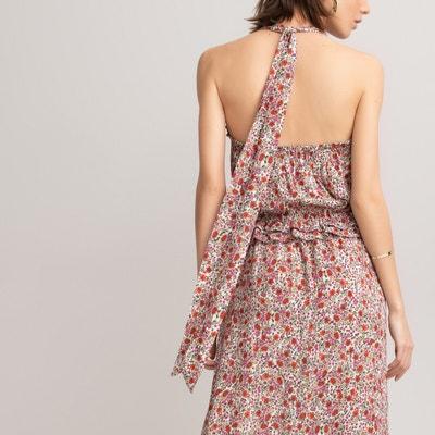 recherche robe pour femme