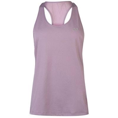 70cb55d884e58 En Solde ArmourLa Vêtement Under Femme Sport Redoute UVLzqSMpG