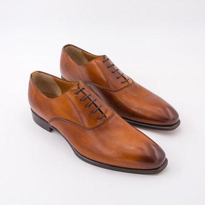 Chaussures de ville homme DEVRED | La Redoute