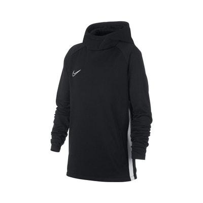 fba9b3ea368de Vêtement Nike Enfant en solde | La Redoute